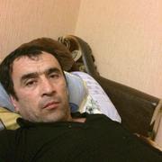 Эдуард 47 Новороссийск
