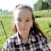 Тетяна, 21, г.Львов