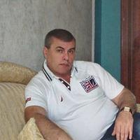 Дима, 41 год, Весы, Краснодар