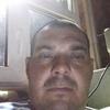 Михаил, 40, г.Новосибирск