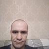 Andrey, 38, Yessentuki
