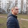 Влад, 47, г.Киев