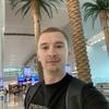 Ярослав, 33, г.Казань