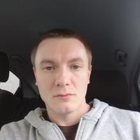 Сергей, 31 год, Телец, Москва