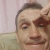 hardonline, 30, Abdulino