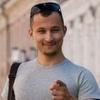 Алекс, 47, г.Александров