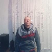 Алексей, 28 лет, Рак, Екатеринбург