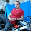 Андрей, 34, г.Гомель