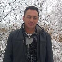 Андрей, 45 лет, Водолей, Малые Дербеты