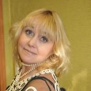 Наталья 57 Новосибирск