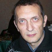 Николай 58 Евпатория