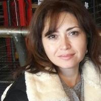 Anzhelika, 31 год, Водолей, Днепр
