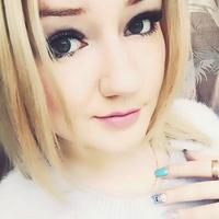 Алина, 26 лет, Стрелец, Санкт-Петербург