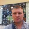 Александр, 33, г.Троицк