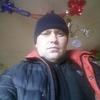 АЛЕКСАНДР, 34, г.Топки