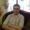 Damir, 53, Konakovo