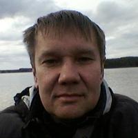 Игорь, 49 лет, Телец, Пермь