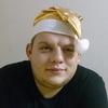 anatoliy, 33, Gubkinskiy