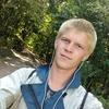 Валера, 22, г.Киев