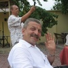 Владимир Новохатский, 59, г.Сумы