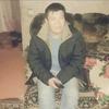 Ербол, 34, г.Тараз (Джамбул)
