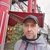 Роман, 43, г.Франкфурт-на-Майне