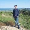 Олег Volounteer, 33, г.Коктебель
