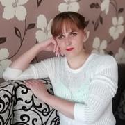 Евгения 32 Псков