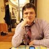 Иван, 33, г.Северодвинск