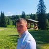 Кирилл, 29, г.Новокузнецк