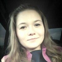 Silence, 23 года, Козерог, Елабуга