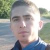 Іван, 22, г.Ровно