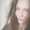 Виктория, 18, г.Ярославль
