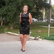 Ольга Анатольевна, 58, г.Самара