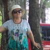 Натали, 50, г.Владивосток