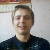 Алексей Пухальський, 19, г.Ингулец