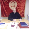 brat, 57, Krasnozavodsk line
