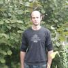 Юрий, 30, г.Чолпон-Ата