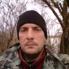 Николай, 43, г.Керчь