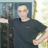 Сергей, 41, Царичанка