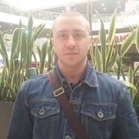 Станислав, 35 лет, Стрелец, Дмитров