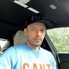 Jz, 36, г.Таллин