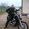 Evgeniy, 50, Sebezh