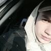 Миша, 20, г.Правдинский