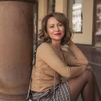 Катерина, 37 лет, Стрелец, Москва