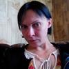 Татьяна, 35, г.Полоцк