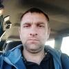 Владимир Кузьмич, 33, г.Брест