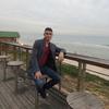 Ruslan Petic, 30, Bat Yam