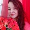 Елена, 40, г.Казань