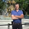 Pavel, 30, Uglich